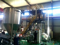 beijing factory feeder application