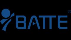 Buy feeding machine - preferred Batte