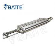 batte sheet die