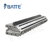 batte pvc extrusion mould pvc sheet dies